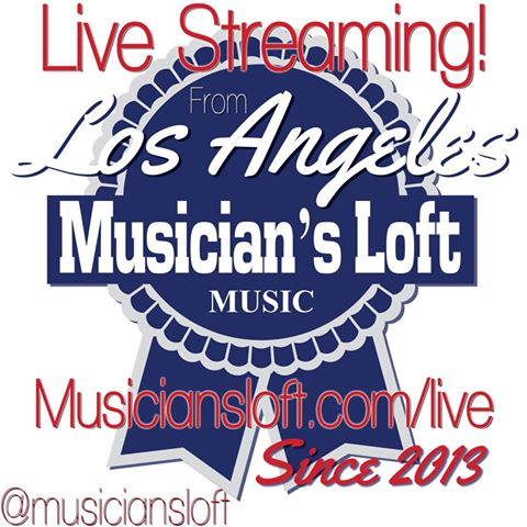 Live Streaming Show